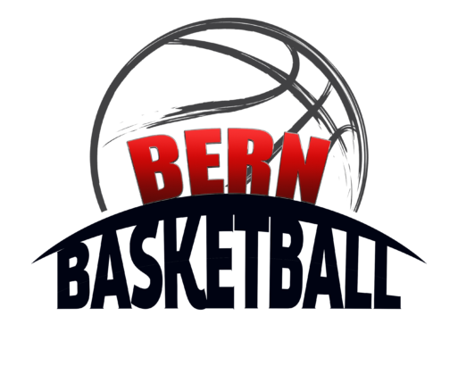 Bern Basketball